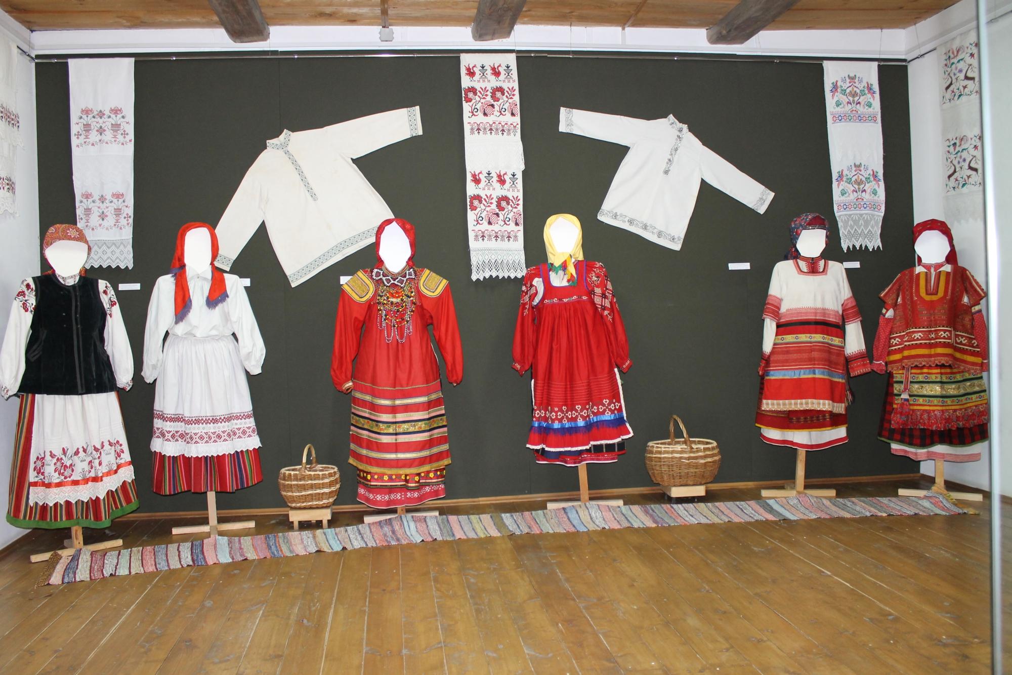 www.musrzn.ru/fotos/foto2210_4058.jpg